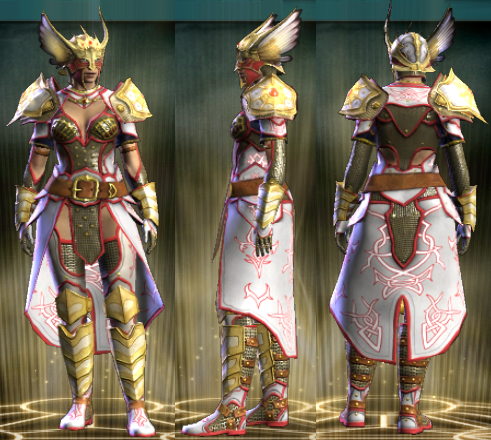 File:Shyla's Set Female.png