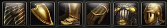 File:Cavalier's Items.png