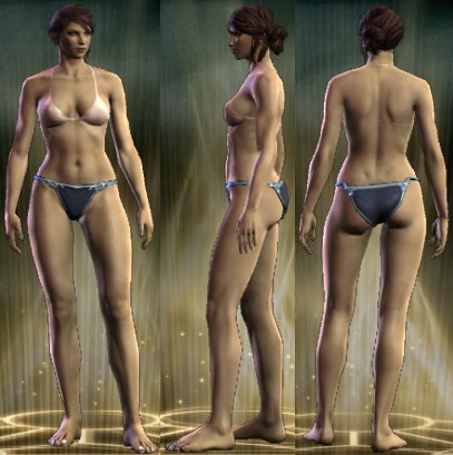 File:Bishop's Legs Female.png