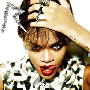 File:Talk That Talk - Rihanna.jpg