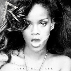 File:Rihanna - Talk That Talk - Cover - Deluxe.jpg