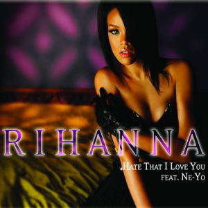 File:HateThat I LoveYou Cover.png