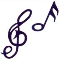 MusicFootTattoo3