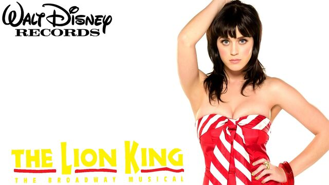 File:Katy Perry in The Lion King.jpg