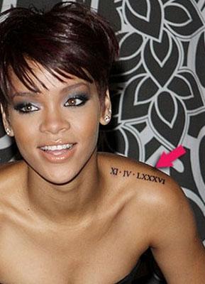 File:Rihanna-roman-date-tattoo.jpg