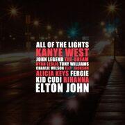 Lights-300x300