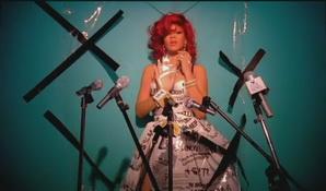 File:Rihanna - S&M.jpg