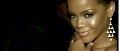 File:SOSMV-icon.png