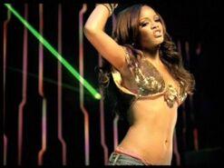 Rihanna.-.Pon.De.Replay 02