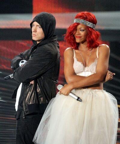 File:Eminem-and-rihanna.jpg