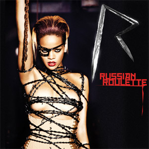 File:Russian Roulette cover.jpg