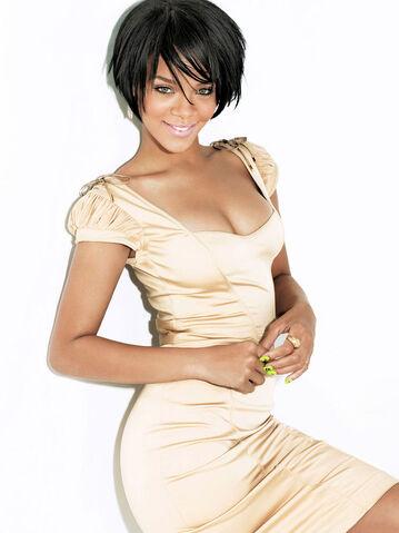 File:Rihanna61.jpg