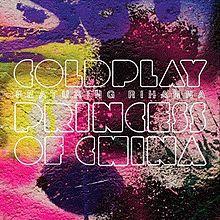 File:ColdplayPrincessofChinaFeatRihanna.jpg