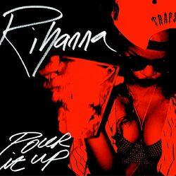 Rihanna 01 1656432a
