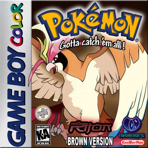 File:PokémonBrown.jpg