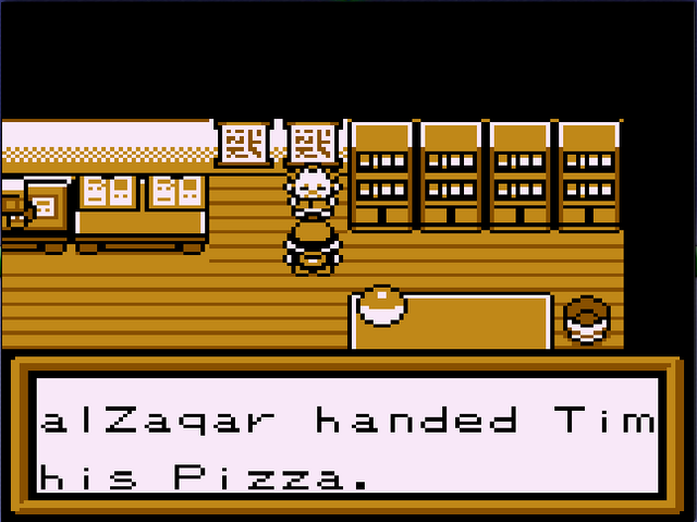File:Tim's pizza.png