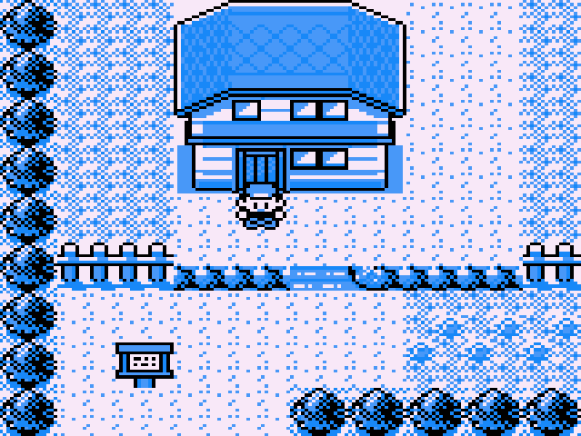 File:The player's house.png