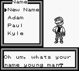 File:Name.png