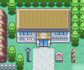 File:Gym Merson City.png