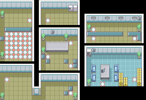 File:RijonAdv - Silph Warehouse B2F.png