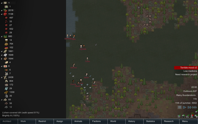 File:Colony Attack 4.png