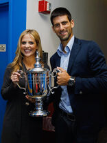 Sarah-With-Novak-2