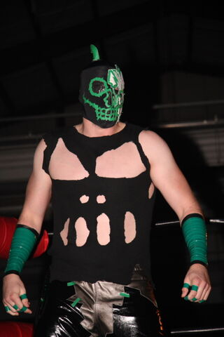 File:Hallowicked.jpg