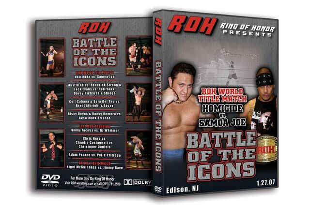 File:Battle of the Icons.jpg
