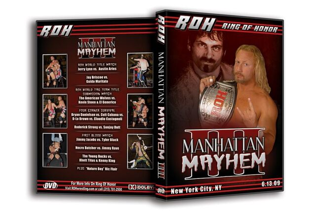 File:Manhattan Mayhem III.jpg