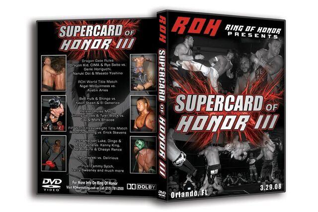 File:Supercard of Honor III.jpg
