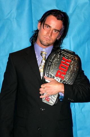 File:CM Punk 3.jpg