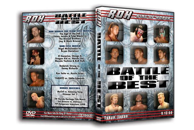 File:Battle of the Best.jpg