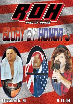 File:Glory by Honor 3 (2).jpg