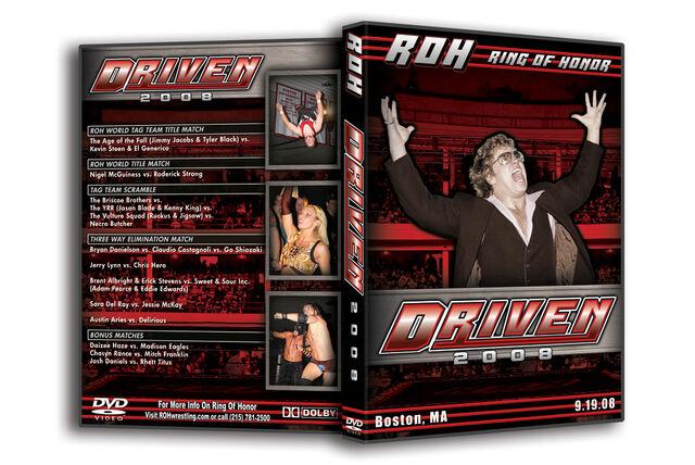 File:Driven 2008 dvd.jpg