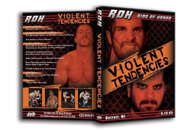 File:Violent Tendencies.jpg