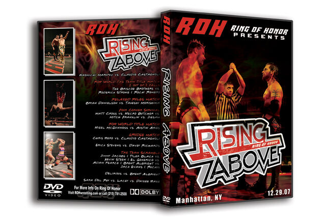 File:Rising Above dvd.jpg