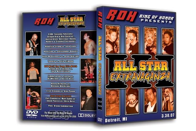 File:All Star Extravaganza III.jpg