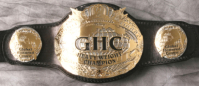File:GHC Heavyweight Championship.jpg