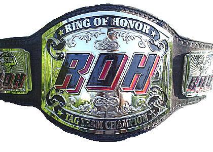 File:ROH World Tag Team Championship.jpg