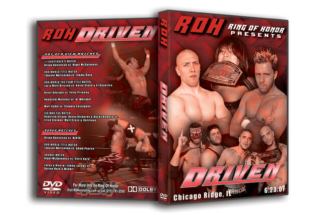 File:Driven (DVD).jpg