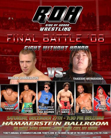 File:Final Battle 2008 poster.jpg