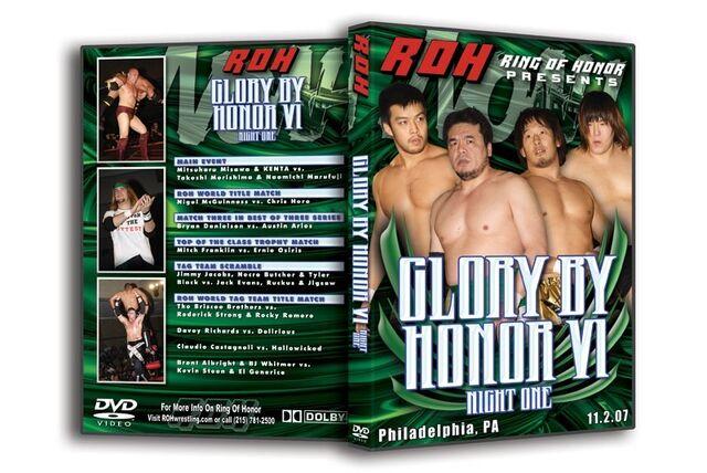 File:Glory by Honor VI- Night One.jpg