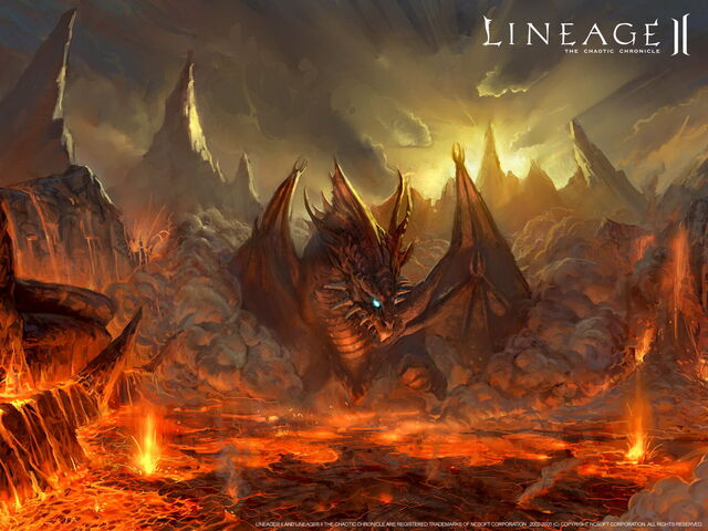File:Dragon-Wallpaper-dragons-542617 1280 960.jpg