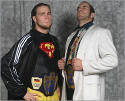 File:Kings of Wrestling.jpg