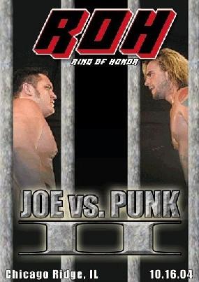 File:Joe vs Punk II (2).jpg