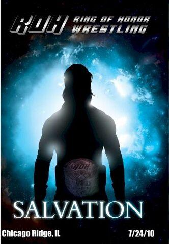 File:Salvation.jpg