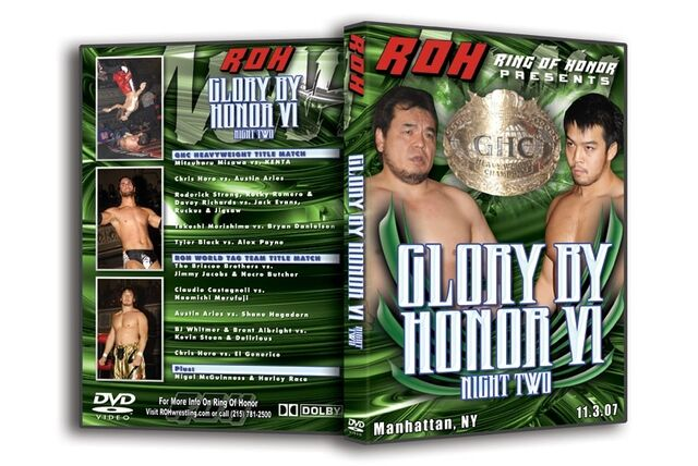 File:Glory by Honor VI Night Two.jpg