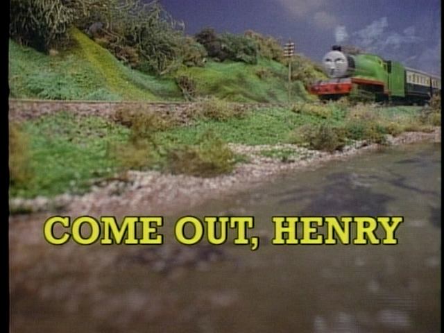 File:ComeOut,HenryoriginalUStitlecard.png