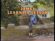 JamesLearnsaLessonandOtherStoriestitlecard