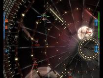 Under the Big Top screenshot